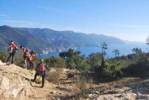 cinque_terre_hiking